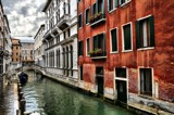 Venice by WTFlack, photography->city gallery