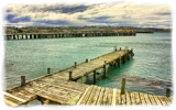 Jetty by LynEve