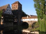 Nürnberg by plgrm1010, Photography->City gallery