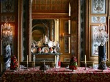 Mirror refections by Paul_Gerritsen, Photography->Still life gallery