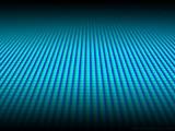 dark aqua pixels by jzaw, photography->manipulation gallery