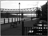 Newcastle\Quayside 2 by shedhead, Photography->Bridges gallery