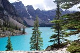 Spectacular Moraine Lake by Zava, photography->water gallery