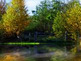 Watergate by biffobear, photography->manipulation gallery