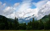 Wadda Sky by boremachine, Photography->Landscape gallery