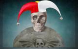 Alas, Poor Yorick by questjester, illustrations gallery
