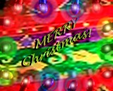 Merry Christmas by MrXwild, Holidays->Christmas gallery