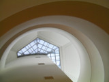Guggenheim 1 by Samatar, photography->architecture gallery