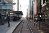 Downtown Houston, TX by sokkia, Photography->Transportation gallery