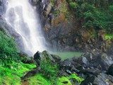 A little bit of Paradise by trisbert, Photography->Waterfalls gallery