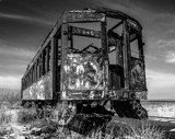 Left for Dead by lnoyes, photography->trains/trams gallery