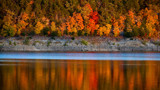 A touch of Color by Surfcat, Photography->Landscape gallery