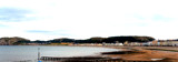 Llandudno , North Wales by Gemma1992, photography->city gallery