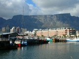 Cape Town by hermanlam, Photography->City gallery