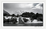 First Steps to Great Heights by LynEve, Photography->Mountains gallery