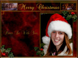 Peace Be with you! by little_boo, Holidays->Christmas gallery