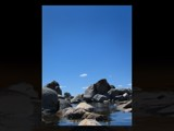 Tahoe by phydeaux, Photography->Shorelines gallery