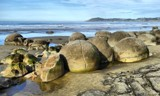 65 million years in the making by LynEve, photography->shorelines gallery