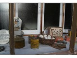 And what is on offer today?... by fogz, Photography->Still life gallery