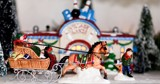 Christmas Village #5 by tigger3, holidays->christmas gallery