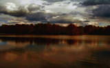 Storm Clouds by casechaser, Photography->Water gallery