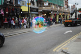 Fun bubbling up by gr8fulted, Photography->City gallery