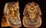 Tutankhamun by Paul_Gerritsen, photography->sculpture gallery
