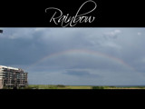 Rainbow by AmNeSiA, Photography->Skies gallery
