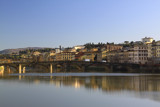 Arno and Florence by RAPH, photography->city gallery