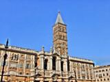 Santa Maria Maggiore by Ed1958, Photography->Architecture gallery
