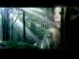 Elfin Whispers by grimbug, Photography->Manipulation gallery
