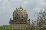 Qutub Shahi Tombs 2 by jpk40, Photography->Places of worship gallery