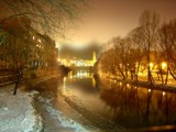 Oradea at Night by darky_, Photography->City gallery