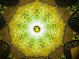 SpringBurst by nmsmith, Abstract->Fractal gallery