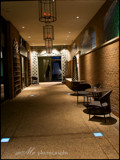 The Bistro Corridor by WmC, photography->still life gallery