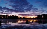 Sunday Morning by Mythmaker, photography->sunset/rise gallery