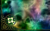 Fantasy Desktop by nmsmith, Abstract->Fractal gallery