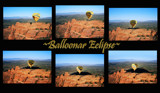 Balloonar Eclipse by lilu103, photography->balloons gallery