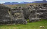 Elephant Rocks by LynEve, photography->landscape gallery