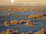 Wasteland by mrpun46, Photography->Landscape gallery