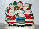 Merry Christmas by ChuPat, Holidays->Christmas gallery
