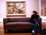 Art Gallery by aeni, photography->people gallery