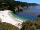 Point Lobos, Ca by scarecrow, Photography->Shorelines gallery