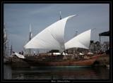 Nizwa by Bleizmor, photography->boats gallery