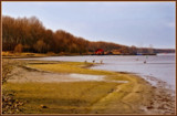 Low Tide 8 by corngrowth, photography->shorelines gallery