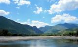 Treska by koca, photography->landscape gallery