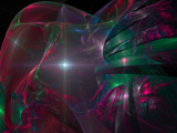 Bio Sphere by jswgpb, Abstract->Fractal gallery