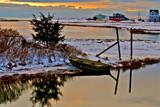 swan river by solita17, Photography->Shorelines gallery