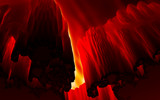 The Passion and the Burning by casechaser, abstract->fractal gallery