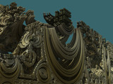 Joanie's Amazing Construction! by Joanie, abstract->fractal gallery